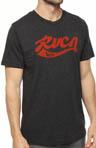 Crola T-Shirt