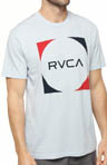 RVCA Baller T-Shirts M603201B