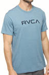 RVCA Big RVCA T-Shirt M603204B
