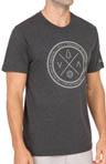 XVA T-Shirt