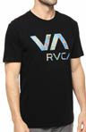 RVCA Squawker T-Shirts M604201S