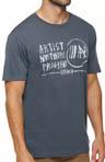 ANP Marker T-Shirt