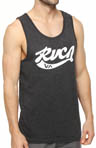 RVCA Crola Tank Top M701200C