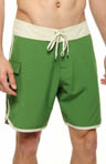"RVCA Eastern 18"" Trunk Boardshorts MV2912ES"