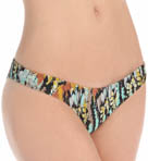 RVCA Maluku Swim Bottom S1SB01MA