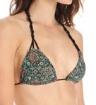 Anchora Reversible Triangle Swim Top Image