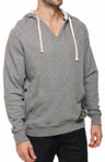 RVCA Scrimmage Pullover V12101SP