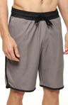 RVCA VA Sport Mesh Shorts V12802VM