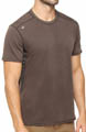 RVCA Short Sleeve T-Shirts