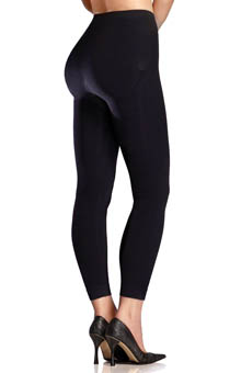 Bottom Lifting Control Legging
