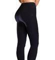 Sassybax Bottom Lifting Control Legging Bul01