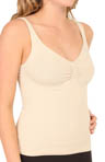 Sassybax Torso Trim Camisole TT03