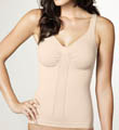 Sassybax Underwire Torso Trim Camisole UTT07