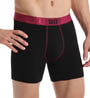 Saxx Apparel Mens Underwear