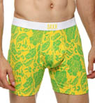 Saxx Apparel Fiesta Boxer Brief SXBB15F