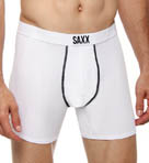 Saxx Apparel Pro Elite Boxer Brief SXBB20