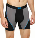 Saxx Apparel Kinetic Boxer Briefs SXBB25