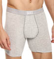 Saxx Apparel Ultra Boxer with Long Inseams SXBB30