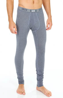 Saxx Apparel Black Sheep Long Johns