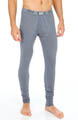 Black Sheep Long Johns Image