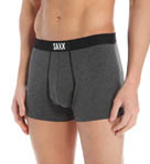 Saxx Apparel 24 Seven Trunk SXTR10