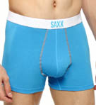Saxx Apparel Ultra Trunks SXTR30