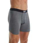 Vibe Everyday Modern Fit Soft Viscose Boxer