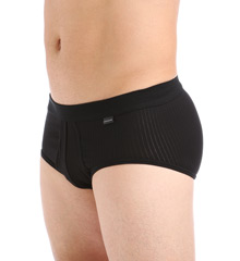 Schiesser Sports Briefs - 2 Pack