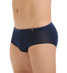 Schiesser 95/5 Minislip Brief 205422