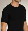 95/5 Round Neck Shirt Image