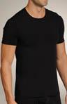 Skin Crewneck T-Shirt