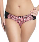 Bellise Short Panty