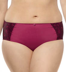 Sculptresse by Panache Willow Full Brief Panty