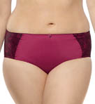 Sculptresse by Panache Willow Full Brief Panty 6902