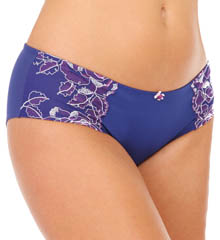 Sculptresse by Panache Rosie Brief Panty