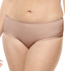 Sculptresse by Panache Pure Brief Panty 6922