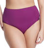 Sculptresse by Panache Plus-Size