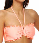 Seafolly Shimmer DD U Tube Swim Top 30030D