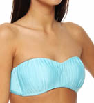Seafolly Goddess Kiara Swim Top 301061