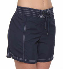 Seafolly Beachside Boardshort