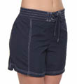 Seafolly Beachside Boardshort 60007