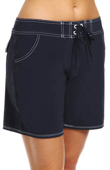 Seafolly Barracuda Boardshort 60012