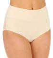 Comfort Shaping Brief Panty Image