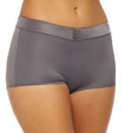 Boyshorts - 2 Pack
