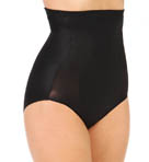 Self Expressions New Sculpt High Waist Brief 00212