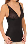 Self Expressions Weightless Shaping Camisole 00252