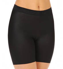 Self Expressions Weightless Shaping Thigh Slimmer 00254