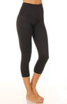 Self Expressions Suddenly Skinny Tummy Toning Legging 00801