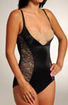 Self Expressions Lace Bodybriefer 00864