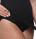 detail of panty